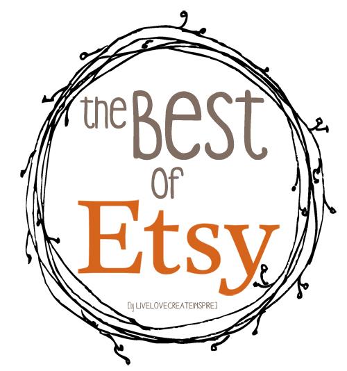 Best of Etsy